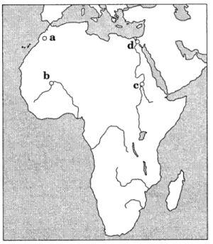 アフリカの地図01.jpg