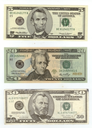 usa_banknote01.jpg